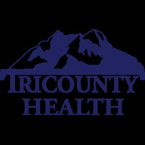 Tri County Health